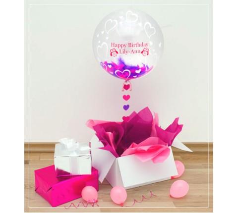 balloon-surprise-box-malaysia-wholesale