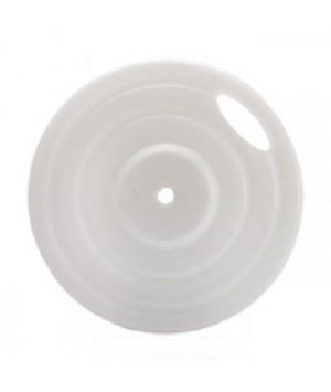 Balloon-Arch-Balloon-Column-Water-Base-Plate-Display-Stand