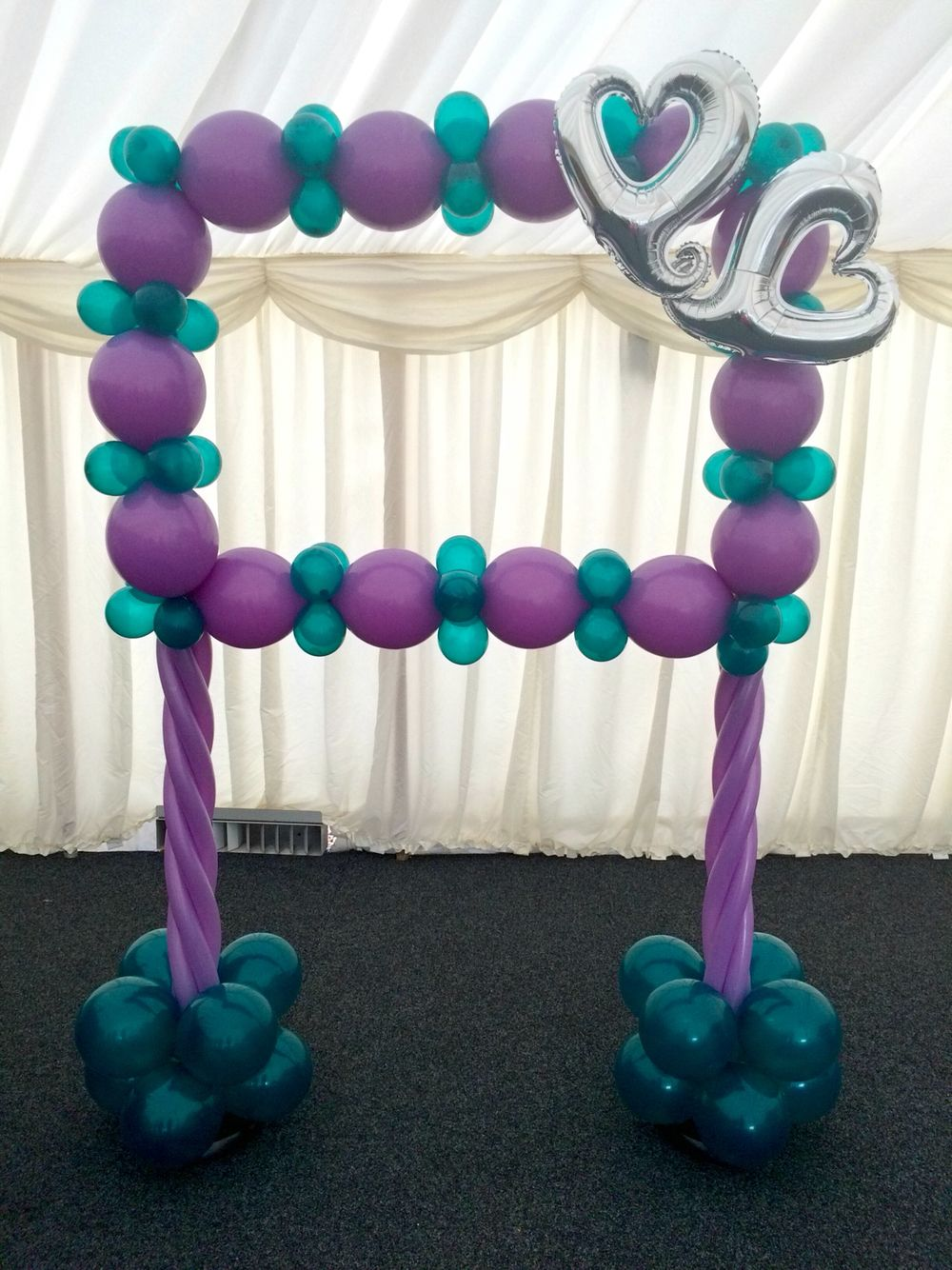 balloon-arch-design