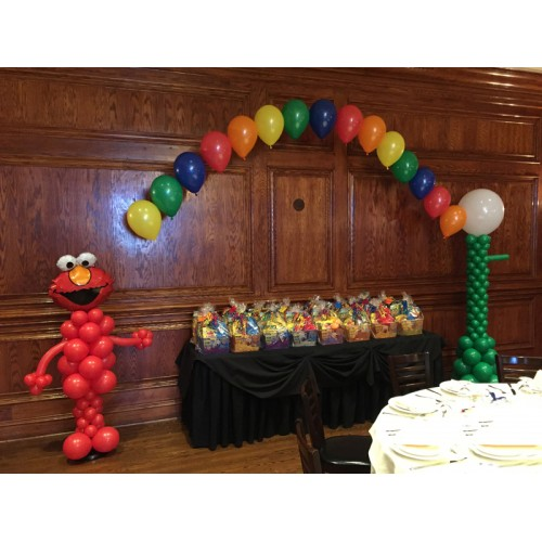 balloon-arch-for-birthday
