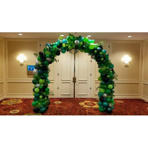 balloon-arch-gate