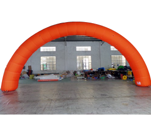 inflatable-entryways